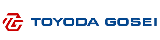Toyoda Gosei South India Pvt Ltd | TG Group