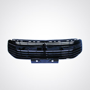 Grille Radiator Lower